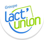 logo Lact'Union